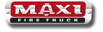 MAXI Fire Truck