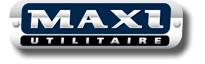 MAXI Utility