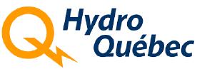 Hydro‑Québec